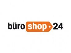 Bueroshop24 Logo