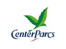 Center-parcs Logo