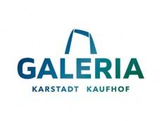 Galeria-kaufhof Logo