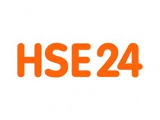 Hse24 Logo