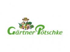 Poetschke Logo